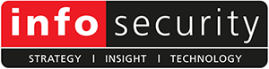 Infosecurity-logo-high-res