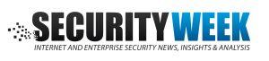 Securityweek